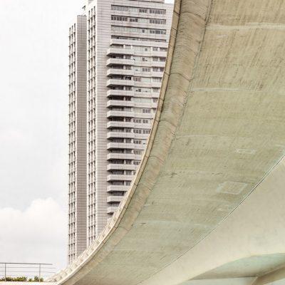 Architekturfotografie_Wellmann_02