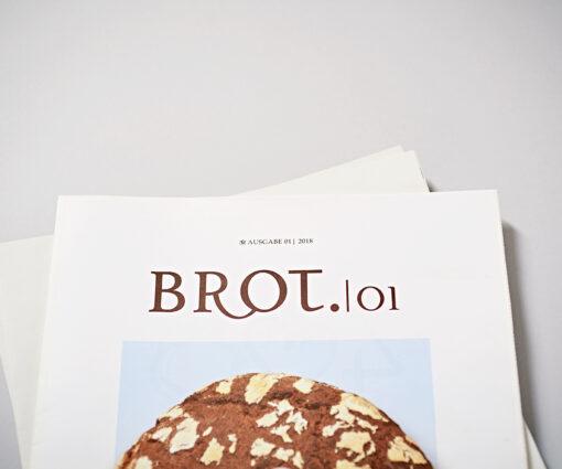 Brothaus-Zeitungen-Ausgabe-01 still life