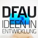 DFAU_Typo3-Agentur_Eingang