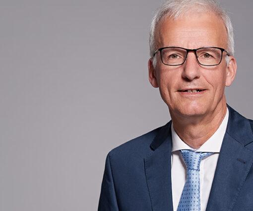 Schuessler-Plan Business-Portrait von Wellmann