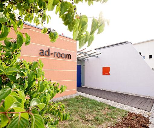 Corporate-Photography_Wellmann_ad-room