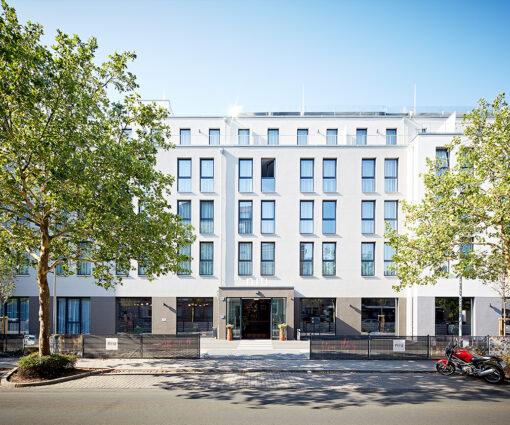 the_niu_saddle_Hotel_Fuerth_Exterieur_05